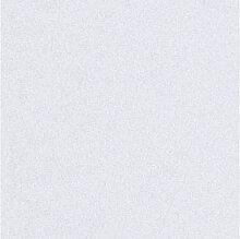 Dekorfolien - Dekorfolie Frost