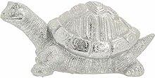 Dekoria Dekofigur Turtle II 6cm Geschenk