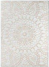 Dekoria Teppich Multi Plus Ice Blue 160x230cm