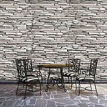 Delester Design 1539P8Tapete für die Wand,