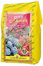 Dell'Esperto Ph5 Complex Spezial-Dünger für
