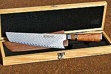 DELLINGER Tanto/Messer IKAZUCHI - Küchenmesser,