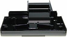 DeLonghi 5313240021 Abtropfschale für ETAM29.510