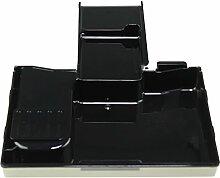 DeLonghi 5313245591 Abtropfschale für ECAM650.75.MS, ECAM650.85.MS, ECAM656.75.MS, ECAM656.85.MS PRIMADONNA ELITE