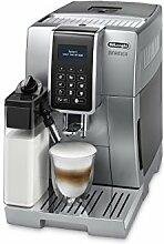 Delonghi Coffee maker ECAM 350.75 SB Pump pressure