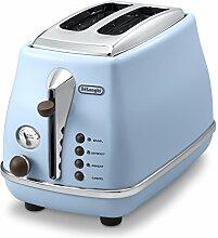 DeLonghi CTOV 2003.AZ Toaster