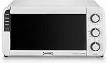 DeLonghi EO12012 Table Top Oven by De'Longhi