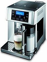 DeLonghi ESAM 6700 Kaffeevollautomat Prima Donna