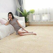 DelongKe Teppich Kinderzimmer Junge, Teppich