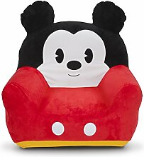 Delta Minnie Mouse aufblasbarer Sessel