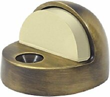 Deltana dshp916u High Profile Dome Türstopper, DSHP916U5