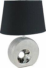Deluxe Tischlampe Schreibtischlampe Stehlampe