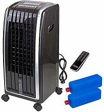 DEMA Air Cooler DAC 100