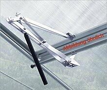 Dema Automatischer Fensteröffner FH 70 für