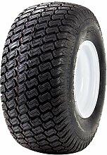 DEMA Reifen für Stammholzwagen 18x8,50-8