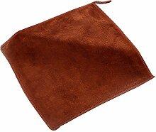 Demarkt Microfaser Handtuch Reisehandtuch