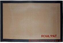 DEMARLE Roul'pat 585x385 mm, Ausrollmatte,