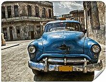 Demur Fototapete Vlies Havana Club - Tapete
