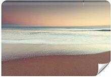 Demur Fototapete Vlies Meeresrauschen -Tapete