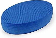 Dengofng Balance Pad, Oval Schaumstoff Balance