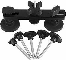 Dent Repair Puller Kit Paintless Aluminium Ziehen