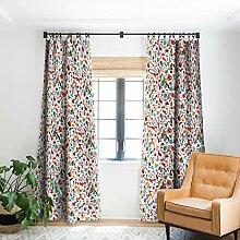 Deny Designs Ninola Designs Verdunklungsvorhang