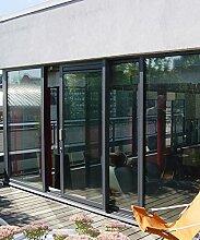 Der Fenster Film Company lrs1524X 3amz leicht