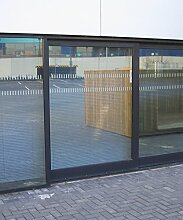Der Fenster Film Company mrs1524X 10amz Medium