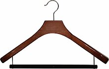 Der Great American Kleiderbügel Company