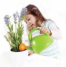 Der kessel/wasser-werkzeuge/baby sprinkling kettle/beach badezimmer spielen wasserkocher/hard sun pot-B