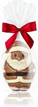 Der kleine Dicke´´ Weihnachtsmann