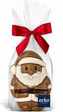 Der kleine Dicke´´ Weihnachtsmann von arko,