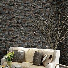 der modernen chinesischen stil antiker stein stein