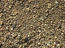 Der Naturstein Garten 50 kg Bimssubstrat 0-10 mm -