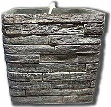 Der Perlenspieler® - Tischfackel In-/Outdoor-Typ