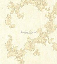 Desideria klassisch Landhaus Italien Blumen Ornamen
