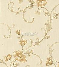 Desideria klassisch Landhaus Italien Blumenranken