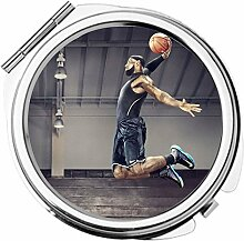 Design Basketball 2 Made By Metal Boys For