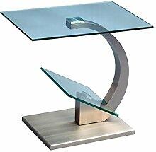 Design Beistelltisch Ablagetisch Tisch Modern