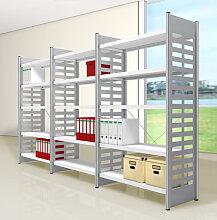 Design Büroregal Theo Kerkmann M2
