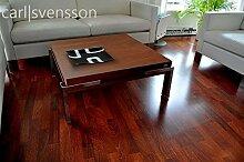Design Couchtisch Carl Svensson K-222