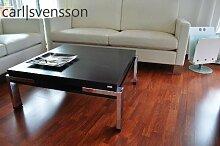 Design Couchtisch Tisch Carl Svensson K-222