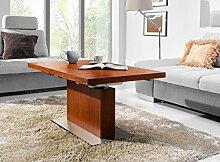 Design Couchtisch Tisch MN-7 Kirschbaum