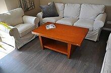 Design Couchtisch Tisch T-111 Kirschbaum Carl