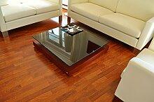 Design Couchtisch V-570 Tisch Kirschbaum Kirsche