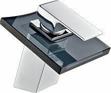 Design Einhebel Wasserhahn Armatur
