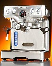 Design Espresso Maschine Advanced Pro von