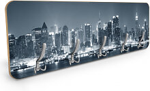 Design Garderoben - Design Garderobe New York at
