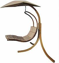 h ngeliege holz g nstig online kaufen lionshome. Black Bedroom Furniture Sets. Home Design Ideas