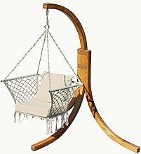 h ngeliegen zu top preisen online kaufen lionshome. Black Bedroom Furniture Sets. Home Design Ideas